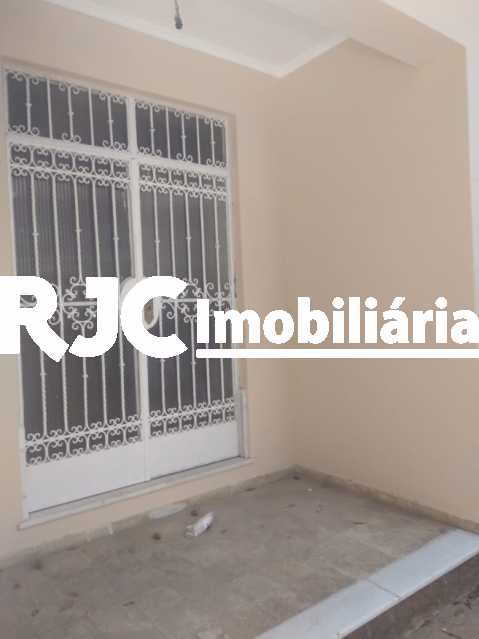WhatsApp Image 2020-01-30 at 1 - Casa 4 quartos à venda Tijuca, Rio de Janeiro - R$ 2.100.000 - MBCA40164 - 6