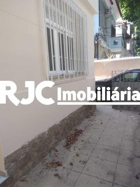 WhatsApp Image 2020-01-30 at 1 - Casa 4 quartos à venda Tijuca, Rio de Janeiro - R$ 2.100.000 - MBCA40164 - 7