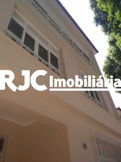 WhatsApp Image 2020-01-30 at 1 - Casa 4 quartos à venda Tijuca, Rio de Janeiro - R$ 2.100.000 - MBCA40164 - 8