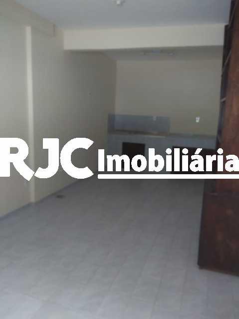 WhatsApp Image 2020-01-30 at 1 - Casa 4 quartos à venda Tijuca, Rio de Janeiro - R$ 2.100.000 - MBCA40164 - 10