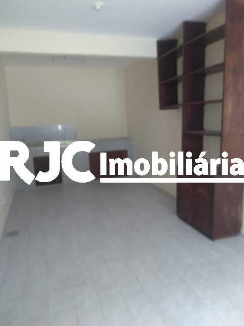 WhatsApp Image 2020-01-30 at 1 - Casa 4 quartos à venda Tijuca, Rio de Janeiro - R$ 2.100.000 - MBCA40164 - 11