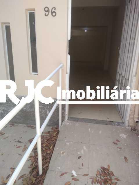 WhatsApp Image 2020-01-30 at 1 - Casa 4 quartos à venda Tijuca, Rio de Janeiro - R$ 2.100.000 - MBCA40164 - 12