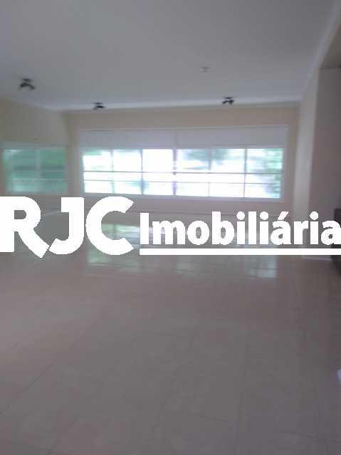 WhatsApp Image 2020-01-30 at 1 - Casa 4 quartos à venda Tijuca, Rio de Janeiro - R$ 2.100.000 - MBCA40164 - 13