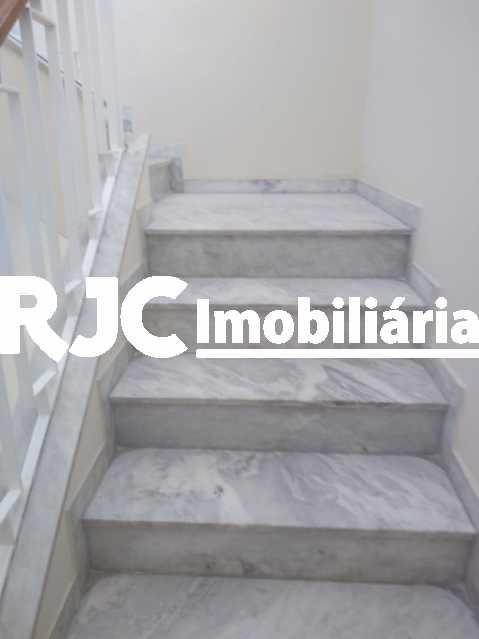 WhatsApp Image 2020-01-30 at 1 - Casa 4 quartos à venda Tijuca, Rio de Janeiro - R$ 2.100.000 - MBCA40164 - 14