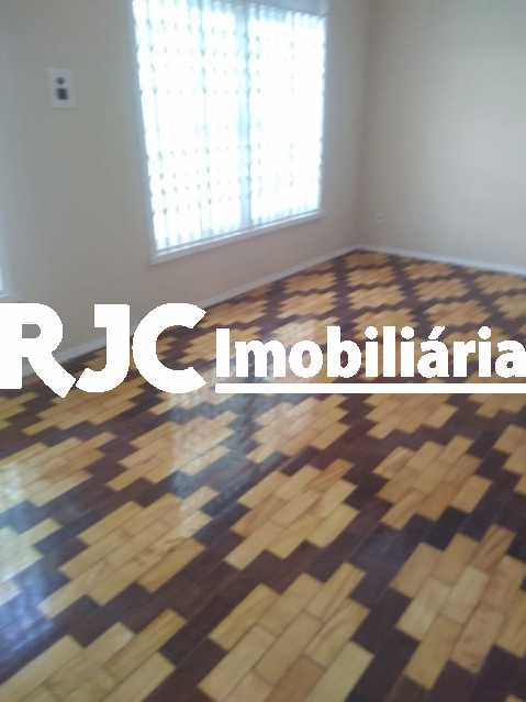 WhatsApp Image 2020-01-30 at 1 - Casa 4 quartos à venda Tijuca, Rio de Janeiro - R$ 2.100.000 - MBCA40164 - 15