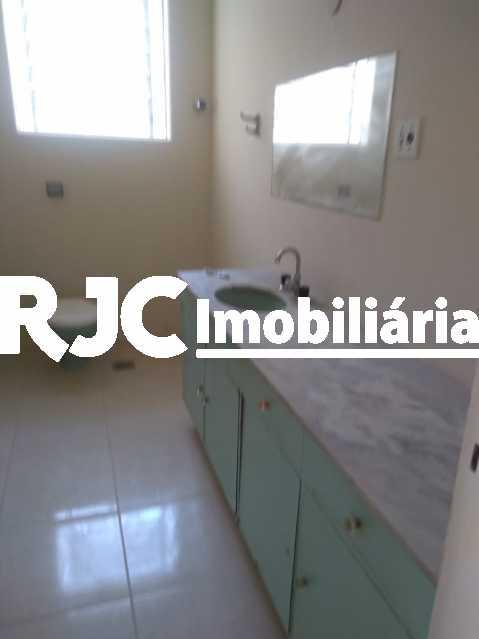 WhatsApp Image 2020-01-30 at 1 - Casa 4 quartos à venda Tijuca, Rio de Janeiro - R$ 2.100.000 - MBCA40164 - 16