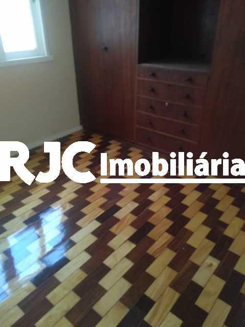 WhatsApp Image 2020-01-30 at 1 - Casa 4 quartos à venda Tijuca, Rio de Janeiro - R$ 2.100.000 - MBCA40164 - 17