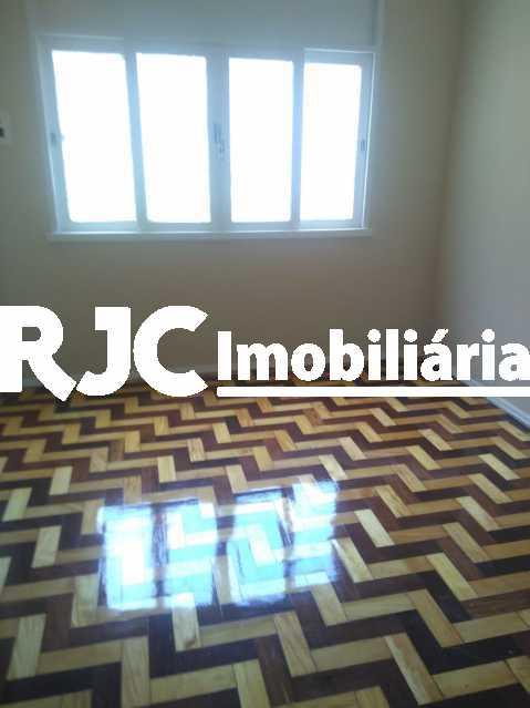 WhatsApp Image 2020-01-30 at 1 - Casa 4 quartos à venda Tijuca, Rio de Janeiro - R$ 2.100.000 - MBCA40164 - 18