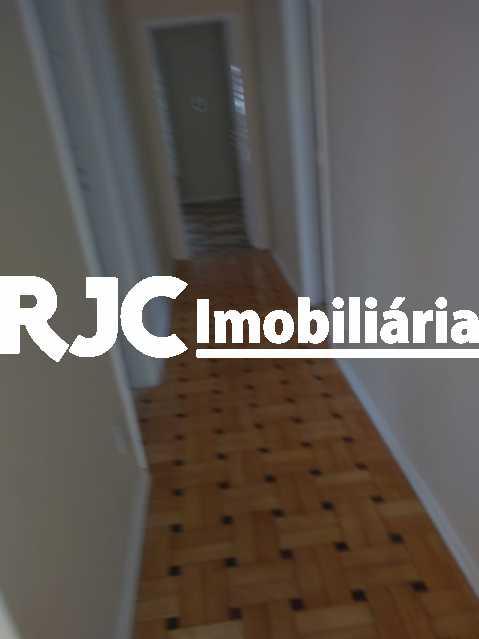 WhatsApp Image 2020-01-30 at 1 - Casa 4 quartos à venda Tijuca, Rio de Janeiro - R$ 2.100.000 - MBCA40164 - 20