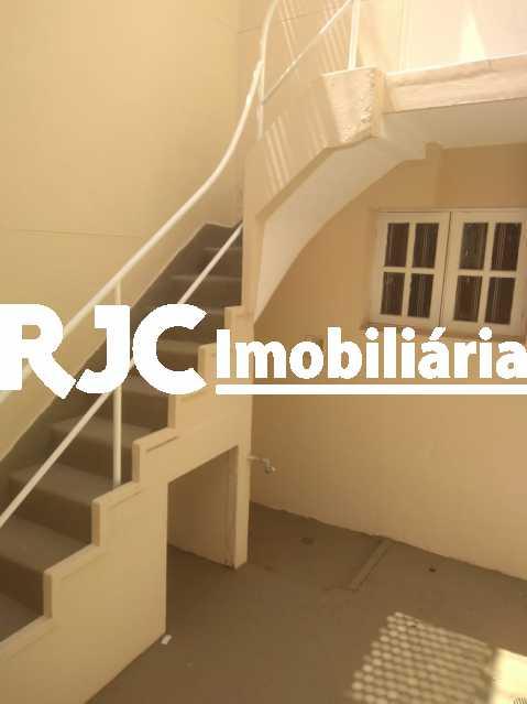 WhatsApp Image 2020-01-30 at 1 - Casa 4 quartos à venda Tijuca, Rio de Janeiro - R$ 2.100.000 - MBCA40164 - 24