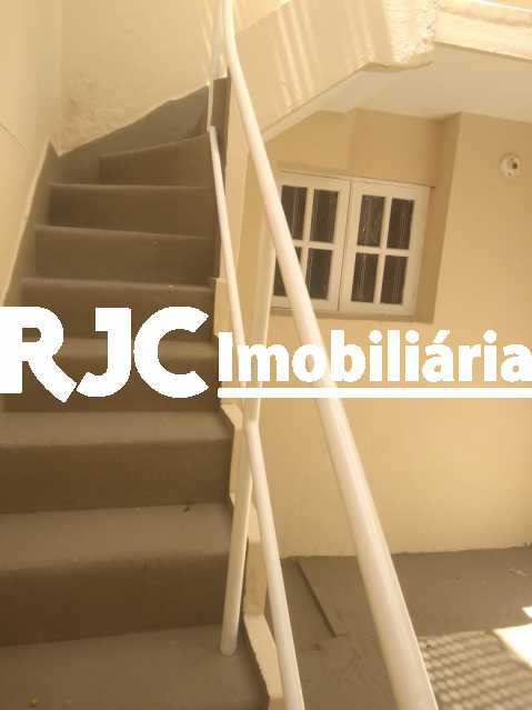 WhatsApp Image 2020-01-30 at 1 - Casa 4 quartos à venda Tijuca, Rio de Janeiro - R$ 2.100.000 - MBCA40164 - 25