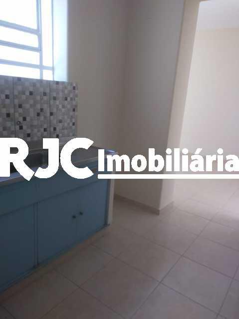 WhatsApp Image 2020-01-30 at 1 - Casa 4 quartos à venda Tijuca, Rio de Janeiro - R$ 2.100.000 - MBCA40164 - 26
