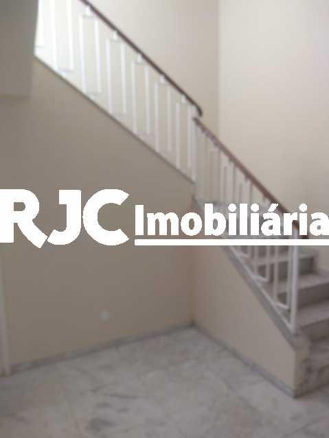 WhatsApp Image 2020-01-30 at 1 - Casa 4 quartos à venda Tijuca, Rio de Janeiro - R$ 2.100.000 - MBCA40164 - 28