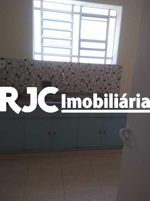 WhatsApp Image 2020-01-30 at 1 - Casa 4 quartos à venda Tijuca, Rio de Janeiro - R$ 2.100.000 - MBCA40164 - 29