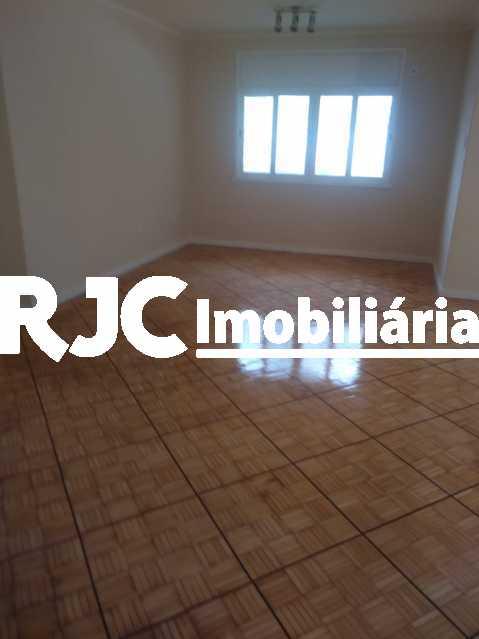 WhatsApp Image 2020-01-30 at 1 - Casa 4 quartos à venda Tijuca, Rio de Janeiro - R$ 2.100.000 - MBCA40164 - 30