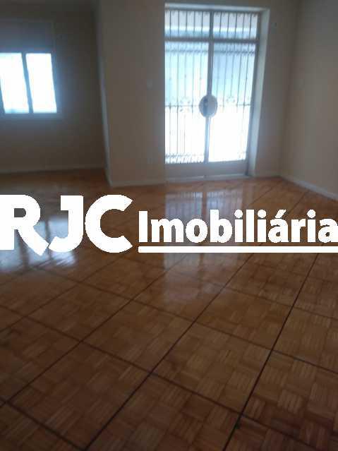 WhatsApp Image 2020-01-30 at 1 - Casa 4 quartos à venda Tijuca, Rio de Janeiro - R$ 2.100.000 - MBCA40164 - 31