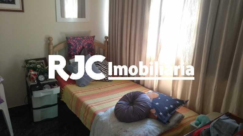 IMG_20200209_104155961 - Cobertura 2 quartos à venda Praça da Bandeira, Rio de Janeiro - R$ 360.000 - MBCO20157 - 10
