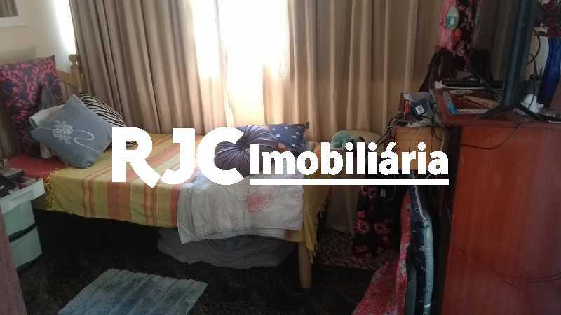 IMG_20200209_104218389 - Cobertura 2 quartos à venda Praça da Bandeira, Rio de Janeiro - R$ 360.000 - MBCO20157 - 12
