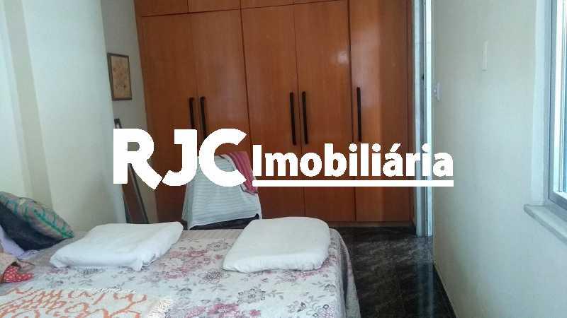 IMG_20200209_104242683 - Cobertura 2 quartos à venda Praça da Bandeira, Rio de Janeiro - R$ 360.000 - MBCO20157 - 14