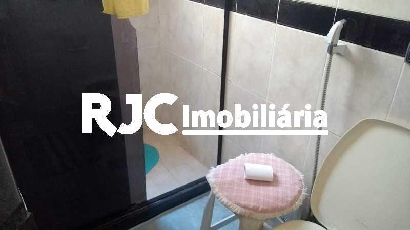 IMG_20200209_104323089 - Cobertura 2 quartos à venda Praça da Bandeira, Rio de Janeiro - R$ 360.000 - MBCO20157 - 18