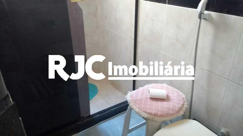 IMG_20200209_104336216 - Cobertura 2 quartos à venda Praça da Bandeira, Rio de Janeiro - R$ 360.000 - MBCO20157 - 19