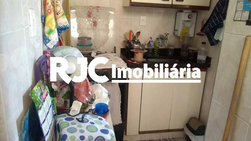 IMG_20200209_104349119 - Cobertura 2 quartos à venda Praça da Bandeira, Rio de Janeiro - R$ 360.000 - MBCO20157 - 21