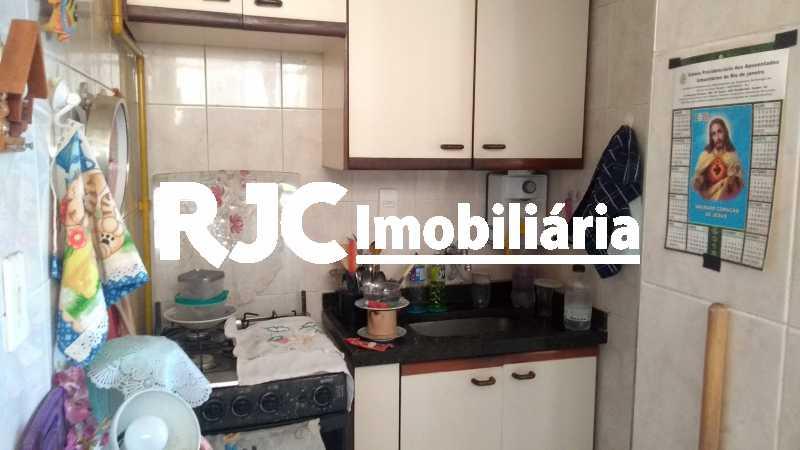 IMG_20200209_104352232 - Cobertura 2 quartos à venda Praça da Bandeira, Rio de Janeiro - R$ 360.000 - MBCO20157 - 22