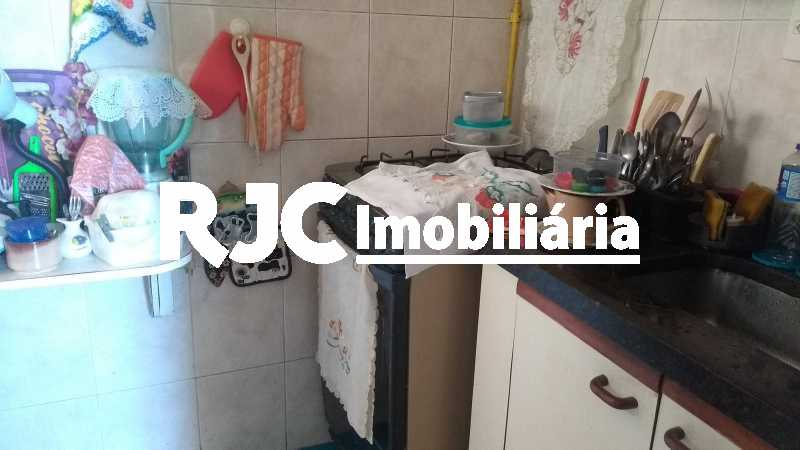 IMG_20200209_104359568 - Cobertura 2 quartos à venda Praça da Bandeira, Rio de Janeiro - R$ 360.000 - MBCO20157 - 23