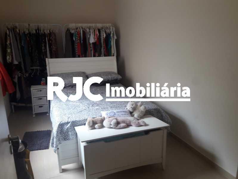 20200202_104021 - Apartamento 1 quarto à venda Tijuca, Rio de Janeiro - R$ 370.000 - MBAP10846 - 7