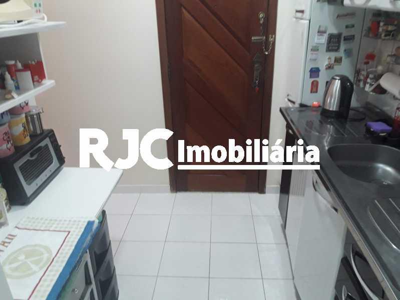 20200202_104159 - Apartamento 1 quarto à venda Tijuca, Rio de Janeiro - R$ 370.000 - MBAP10846 - 12
