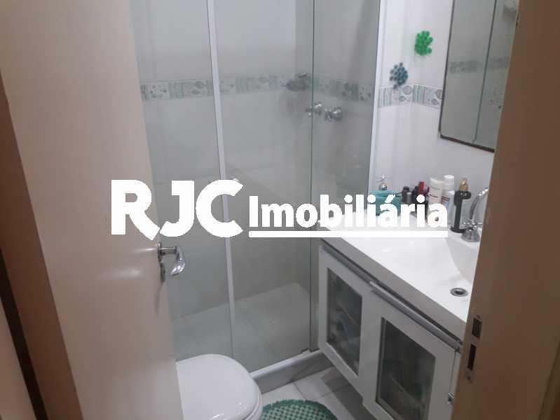20200202_104226 - Apartamento 1 quarto à venda Tijuca, Rio de Janeiro - R$ 370.000 - MBAP10846 - 13