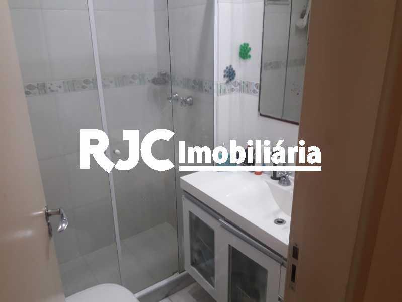 20200202_104240 - Apartamento 1 quarto à venda Tijuca, Rio de Janeiro - R$ 370.000 - MBAP10846 - 14