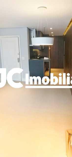 04 - Apartamento 3 quartos à venda Copacabana, Rio de Janeiro - R$ 1.190.000 - MBAP32919 - 5