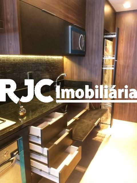 06 - Apartamento 3 quartos à venda Copacabana, Rio de Janeiro - R$ 1.190.000 - MBAP32919 - 7