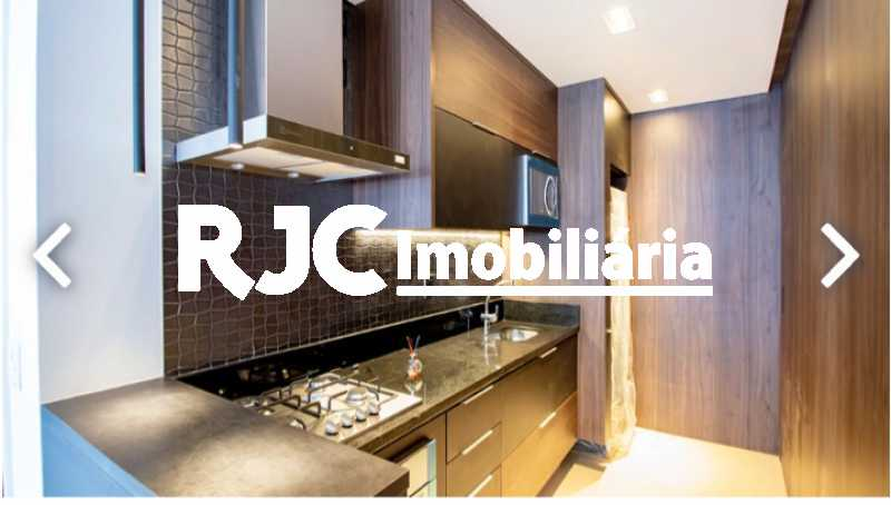 6.1 - Apartamento 3 quartos à venda Copacabana, Rio de Janeiro - R$ 1.190.000 - MBAP32919 - 8