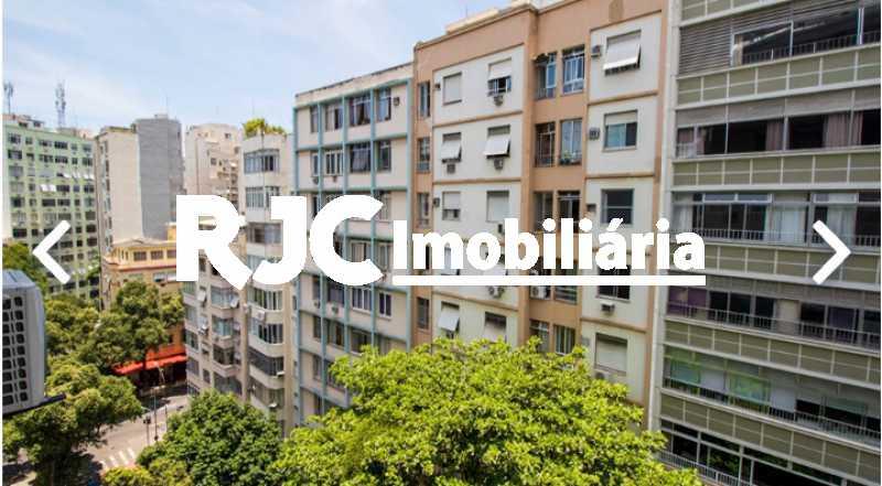 8.1 - Apartamento 3 quartos à venda Copacabana, Rio de Janeiro - R$ 1.190.000 - MBAP32919 - 11