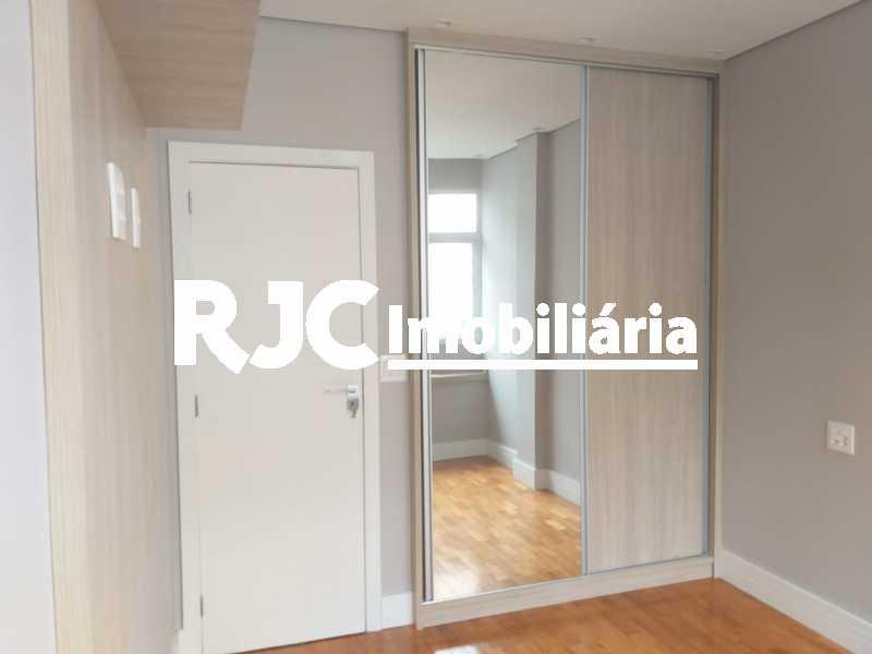 9.1 - Apartamento 3 quartos à venda Copacabana, Rio de Janeiro - R$ 1.190.000 - MBAP32919 - 13