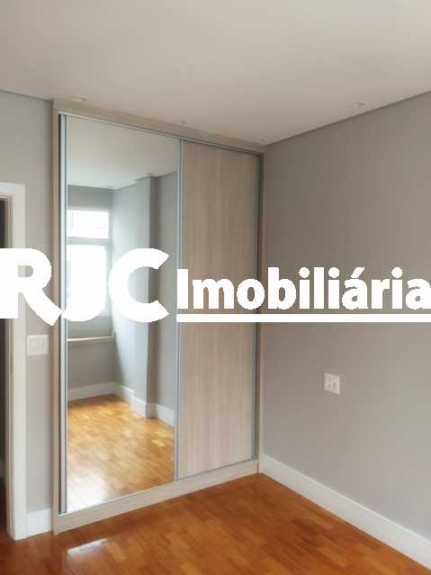 9.2 - Apartamento 3 quartos à venda Copacabana, Rio de Janeiro - R$ 1.190.000 - MBAP32919 - 14
