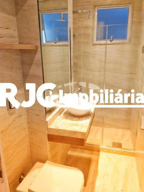 10 - Apartamento 3 quartos à venda Copacabana, Rio de Janeiro - R$ 1.190.000 - MBAP32919 - 15