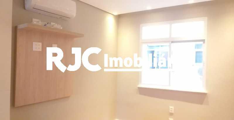 15 - Apartamento 3 quartos à venda Copacabana, Rio de Janeiro - R$ 1.190.000 - MBAP32919 - 20