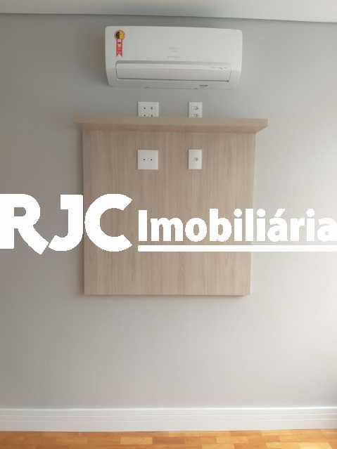 16 - Apartamento 3 quartos à venda Copacabana, Rio de Janeiro - R$ 1.190.000 - MBAP32919 - 21