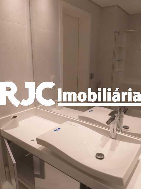 17 - Apartamento 3 quartos à venda Copacabana, Rio de Janeiro - R$ 1.190.000 - MBAP32919 - 22