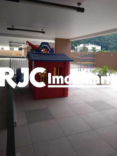 WhatsApp Image 2020-05-08 at 1 - Apartamento 2 quartos à venda Grajaú, Rio de Janeiro - R$ 479.000 - MBAP24681 - 29