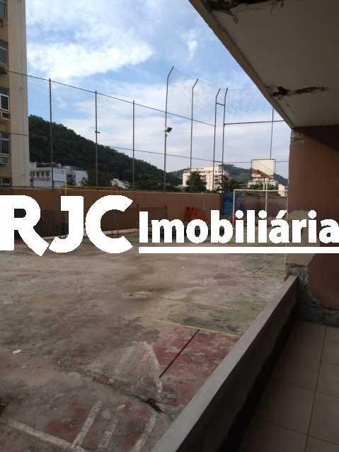 WhatsApp Image 2020-05-08 at 1 - Apartamento 2 quartos à venda Grajaú, Rio de Janeiro - R$ 479.000 - MBAP24681 - 8