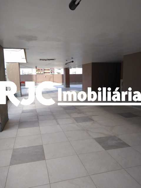 WhatsApp Image 2020-05-08 at 1 - Apartamento 2 quartos à venda Grajaú, Rio de Janeiro - R$ 479.000 - MBAP24681 - 10