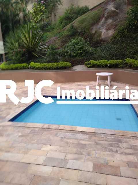 WhatsApp Image 2020-05-08 at 1 - Apartamento 2 quartos à venda Grajaú, Rio de Janeiro - R$ 479.000 - MBAP24681 - 6