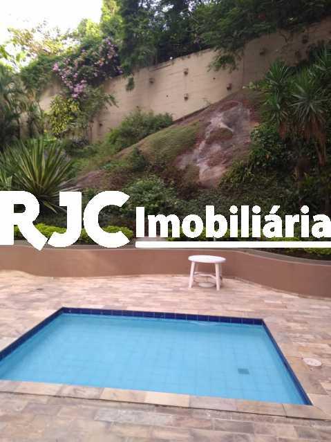 WhatsApp Image 2020-05-08 at 1 - Apartamento 2 quartos à venda Grajaú, Rio de Janeiro - R$ 479.000 - MBAP24681 - 5