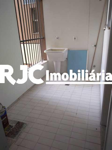 WhatsApp Image 2020-05-08 at 1 - Apartamento 2 quartos à venda Grajaú, Rio de Janeiro - R$ 479.000 - MBAP24681 - 13