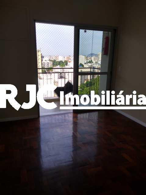 WhatsApp Image 2020-05-08 at 1 - Apartamento 2 quartos à venda Grajaú, Rio de Janeiro - R$ 479.000 - MBAP24681 - 16