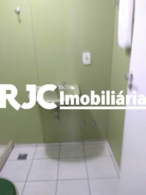 WhatsApp Image 2020-05-08 at 1 - Apartamento 2 quartos à venda Grajaú, Rio de Janeiro - R$ 479.000 - MBAP24681 - 17